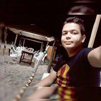 Mohamed ElHedi