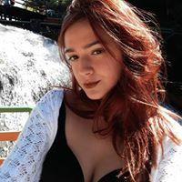 Isabella Oliveira