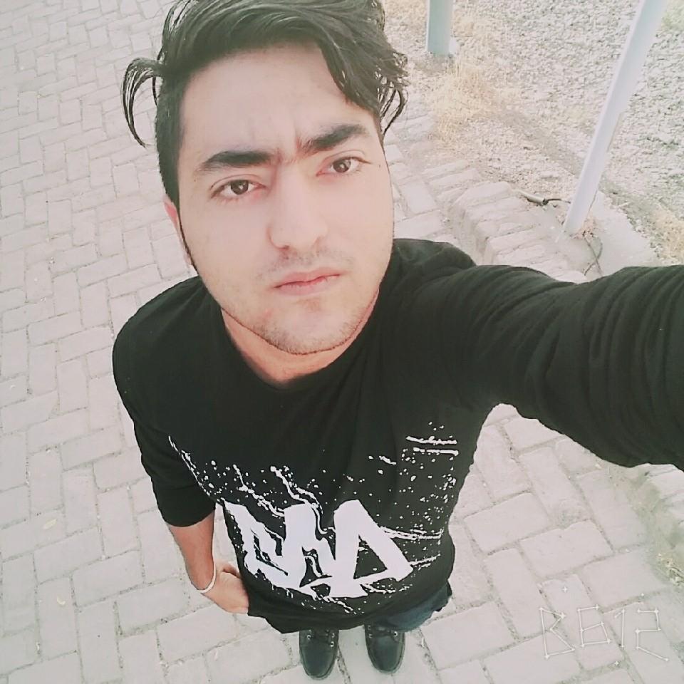 aliam1997
