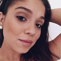 Gabriela Matera