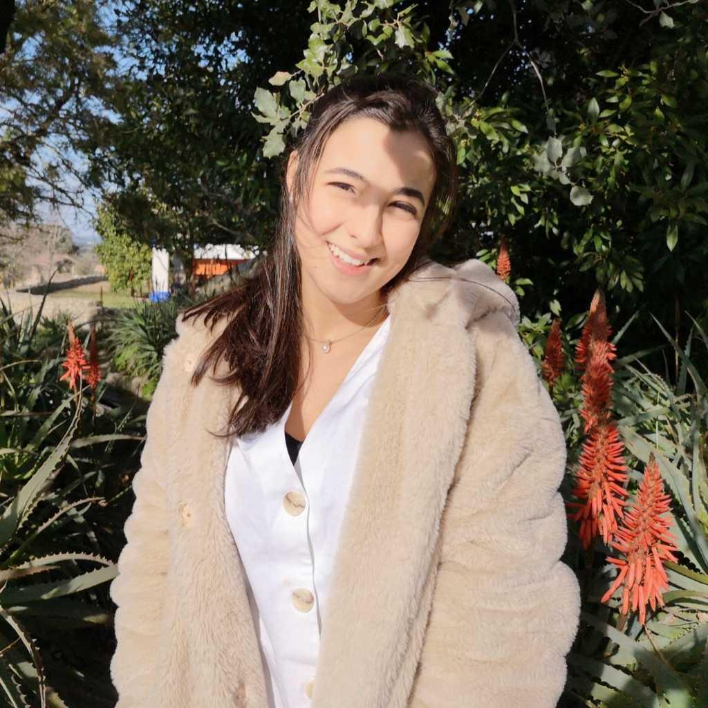 Rosa Bandarra