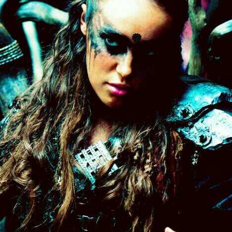 Carmen Targaryen 🐉🔥👑