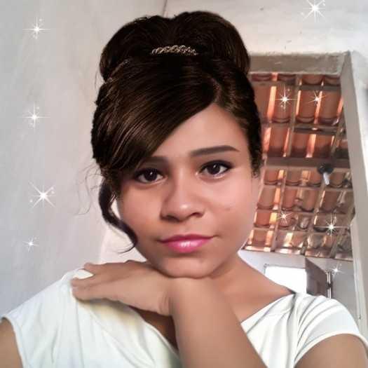 Cristiana Menezes