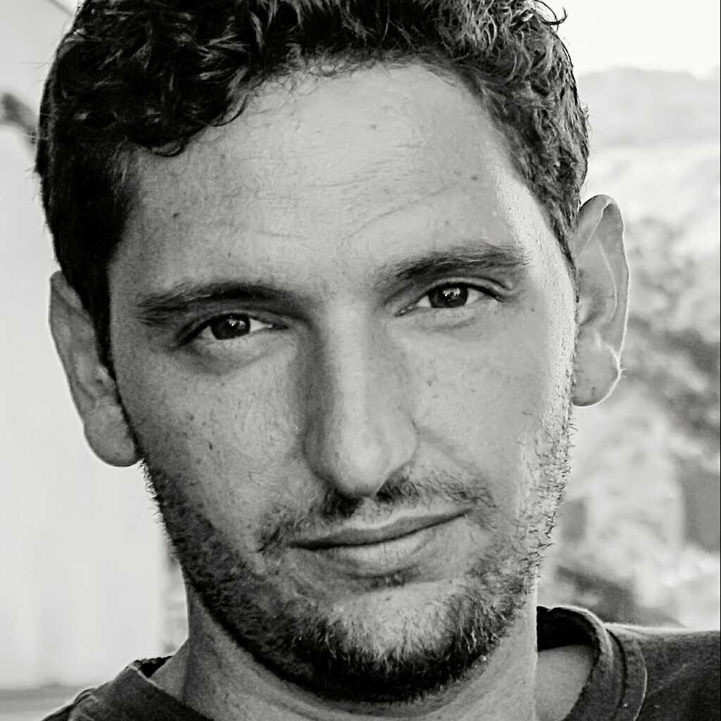 Daniele Tomarelli