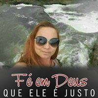 Zelma Rodrigues Amaral
