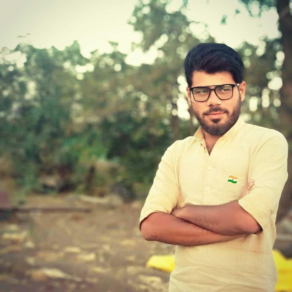 Rahul Jadhav
