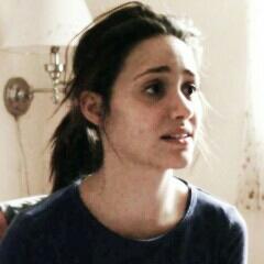 Juana Carbajal. 👑