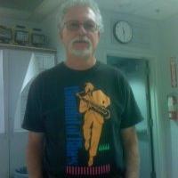 Larry Bunch