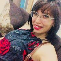 Gêleyka Moraes