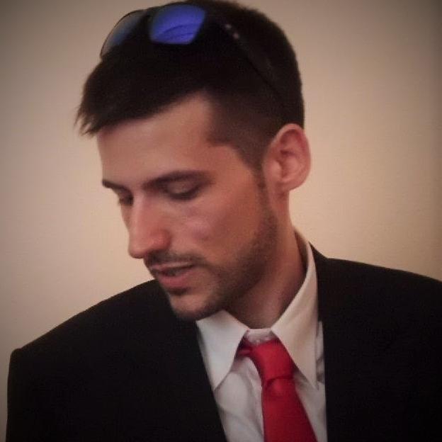 Dr. Alessio