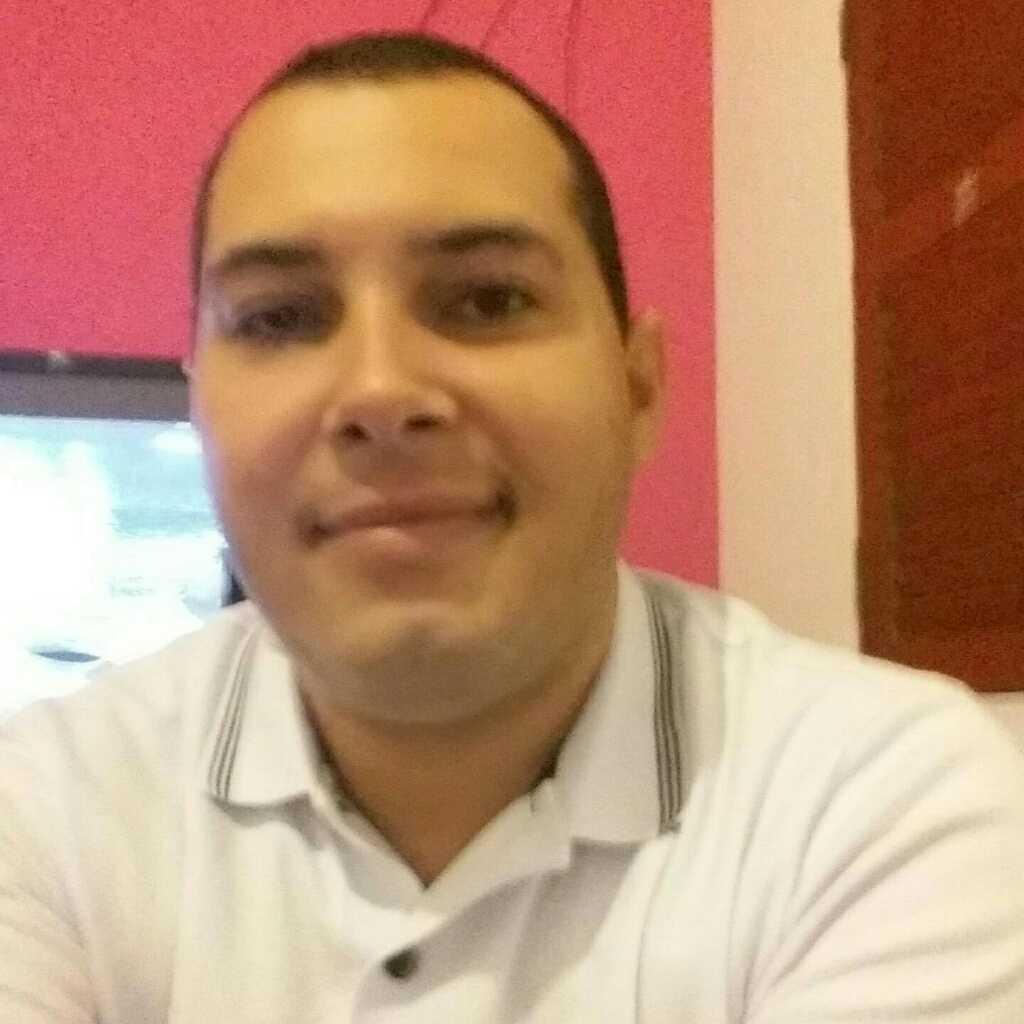 Eduardo Silva do Espirito Santo