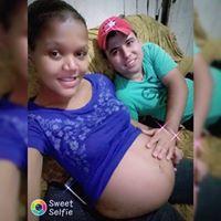 Da Silva Vanessa