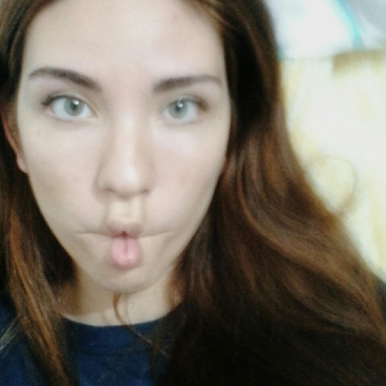 Amanda Karolyn