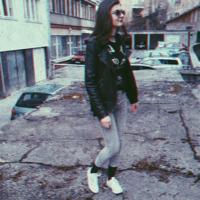 Emina Husic
