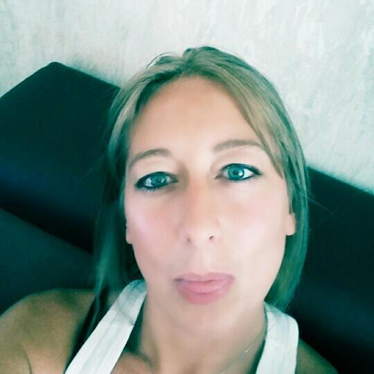 babou_joli