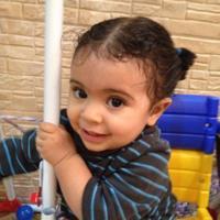 Naseem Alrooh