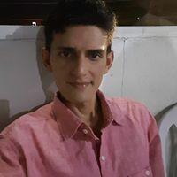 Lenilson Alves