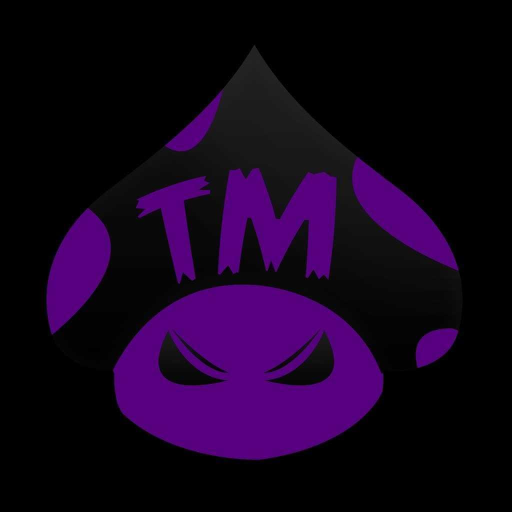 ToxicMushroom