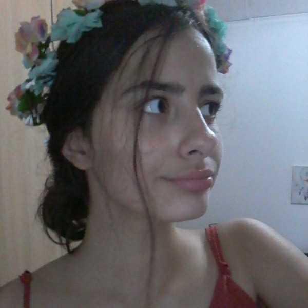 Diana Roșca