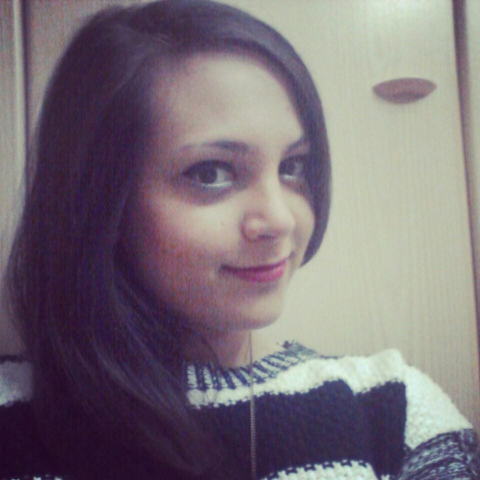 Valentina92