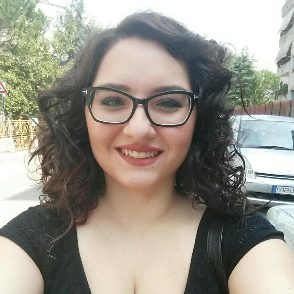 Angela Brignola