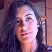 Priscila Rocha de Queiroz