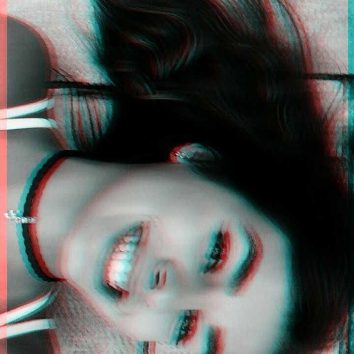 Laryssa Moreira