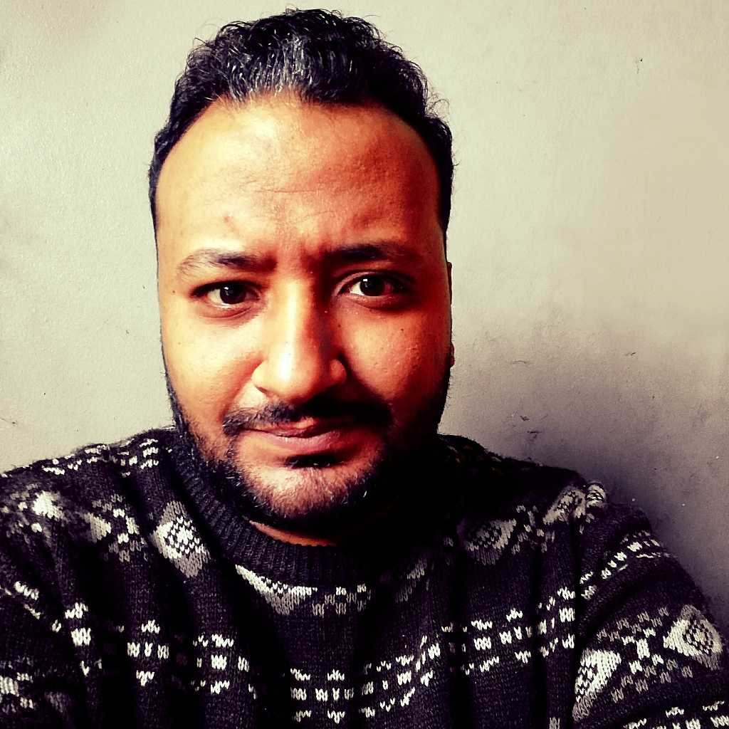 Mohamad Abdellatif