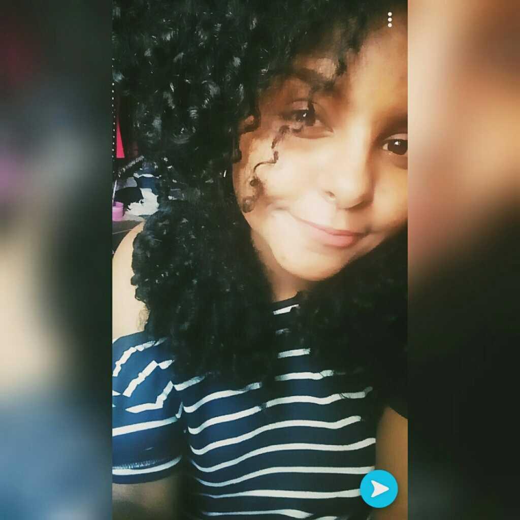 Leticia Alvez🌻