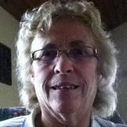 Shirley Schwartz