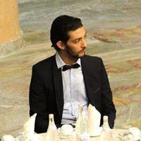 Hassen Boufateh