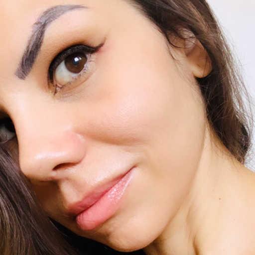 Anne Souza Moraes