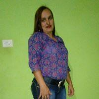 Dialla Oliveira