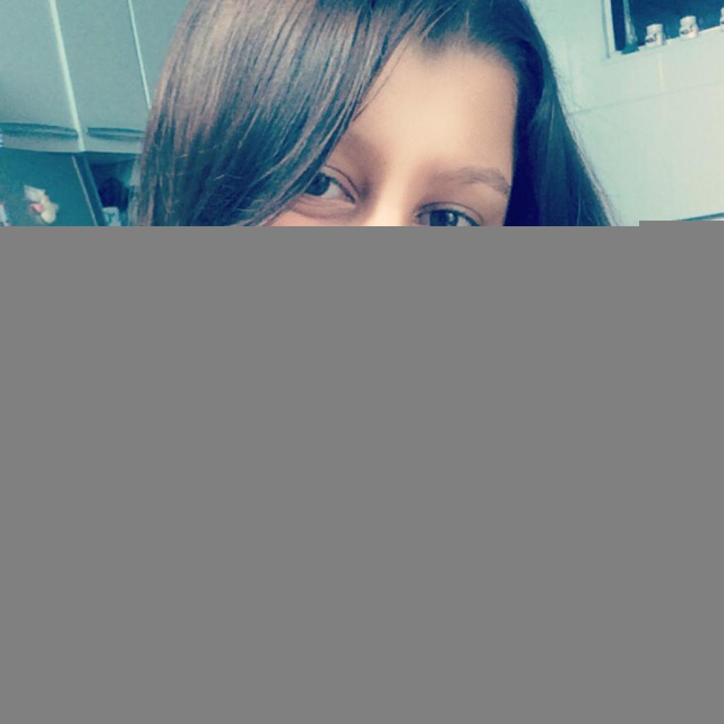 browna 💜🌸