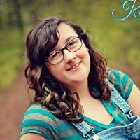 Katie Bane