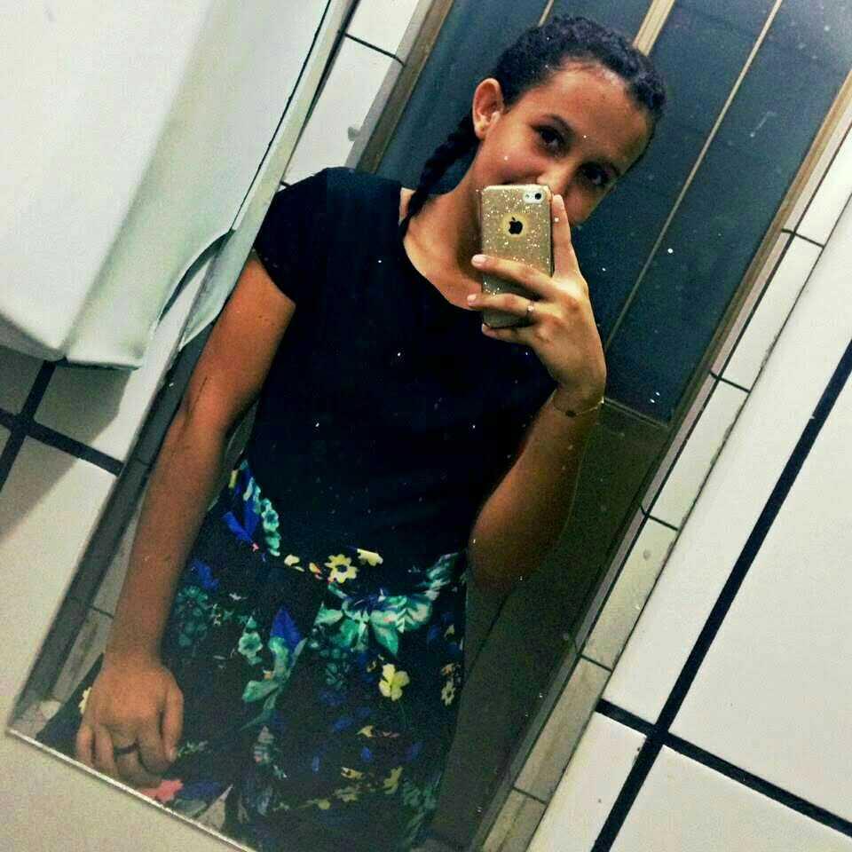 Eloiza_Nathane