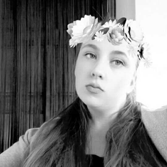 Zuzanna Oliwia Drążkowska