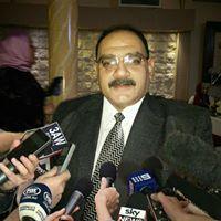 CarJet Amr Darwish