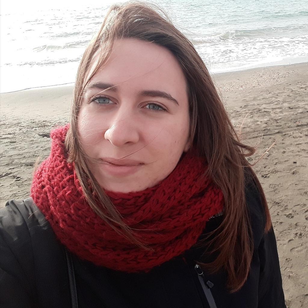 Fabiana Platania