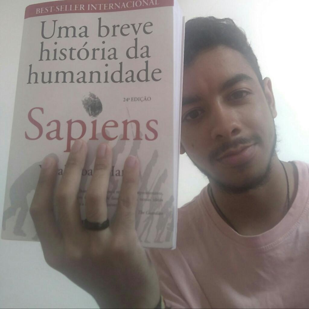 Gabriel Dias 🎧