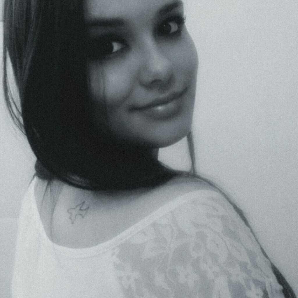 Juliane Mello