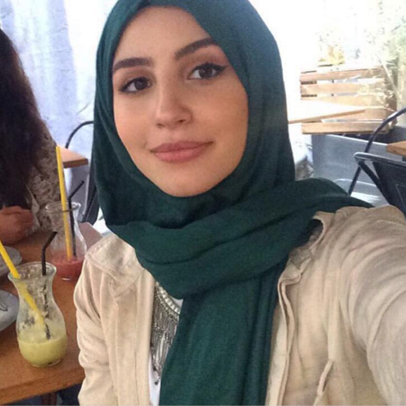 YasmeenAyisha