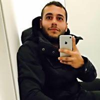 Ibrahim B Mezher