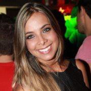 Stephanie Godinho Santos