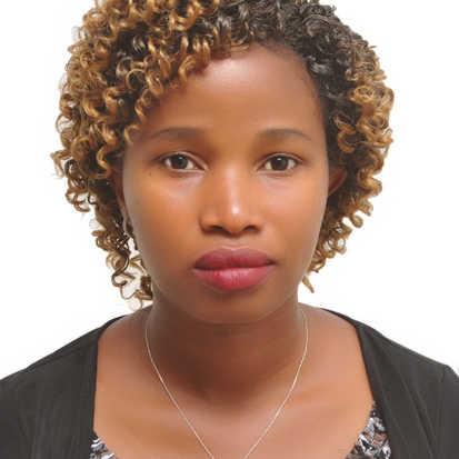 Jac Rwankuba