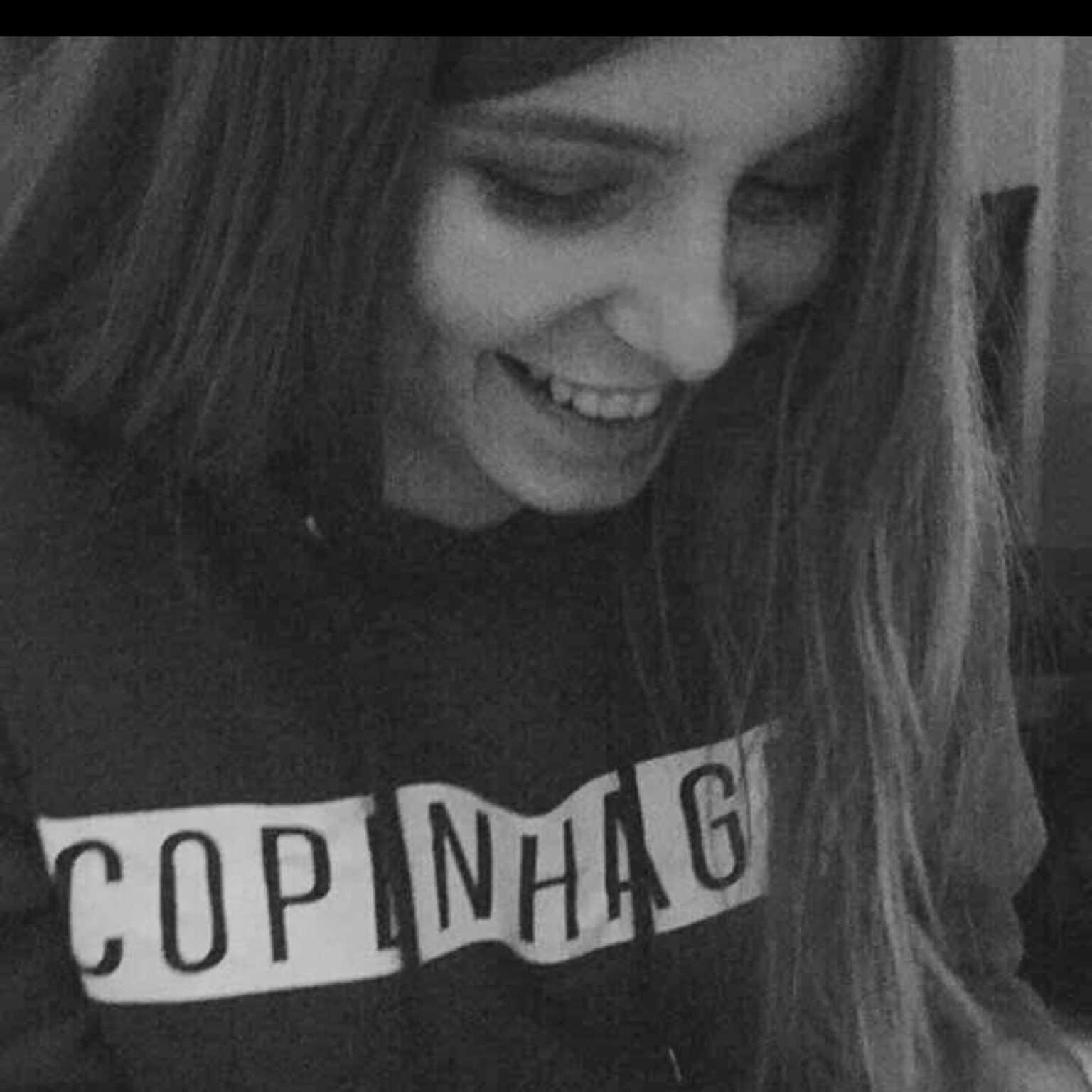 Laura.👑
