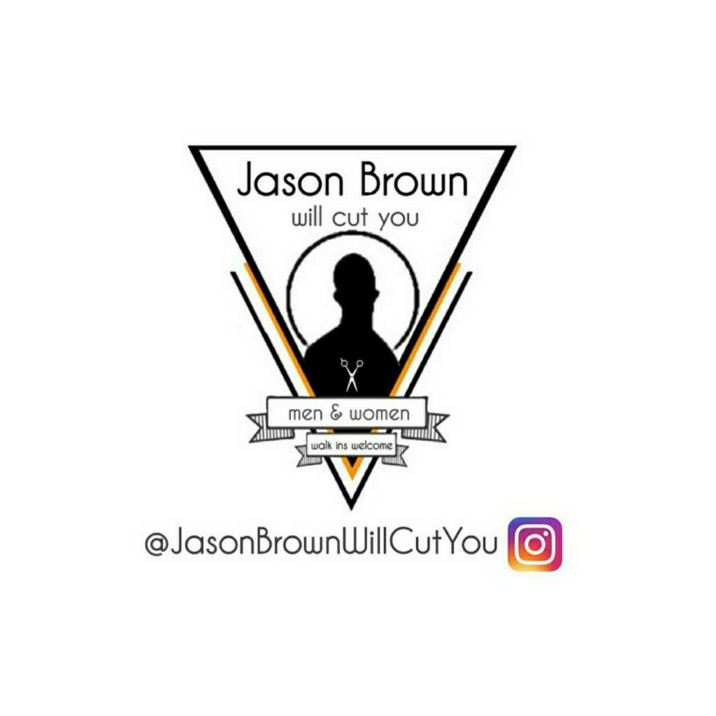 JasonBrownWillCutYou