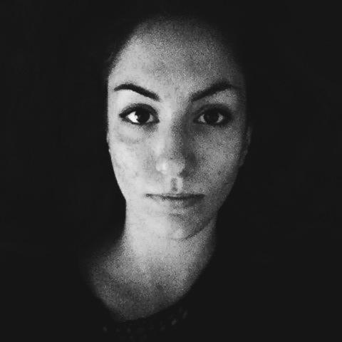 Martina Soriani