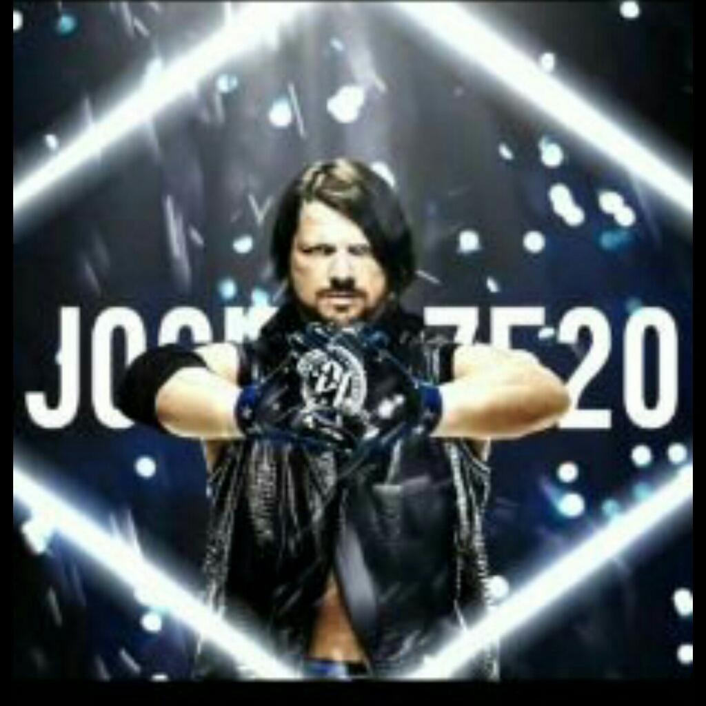 josh7520