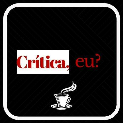 eucriticaeu